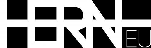 herneu_logo_feher
